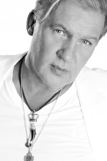 Photosession by Manfred Baumann 2009