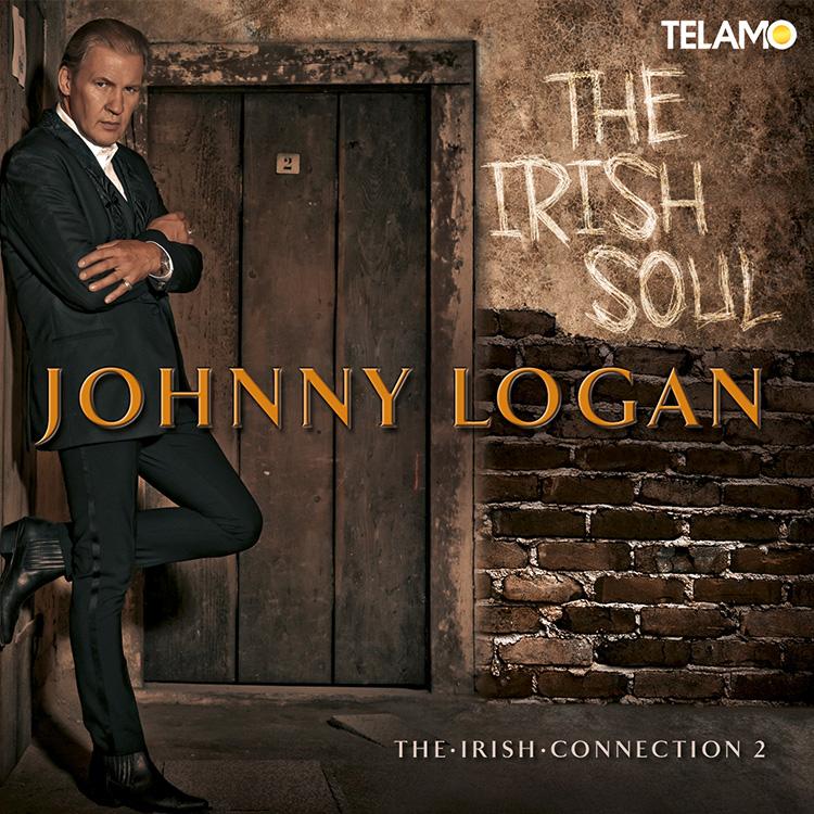 The Irish Connection 2 – The Irish Soul