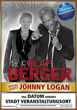 olaf_berger_plakat_tour