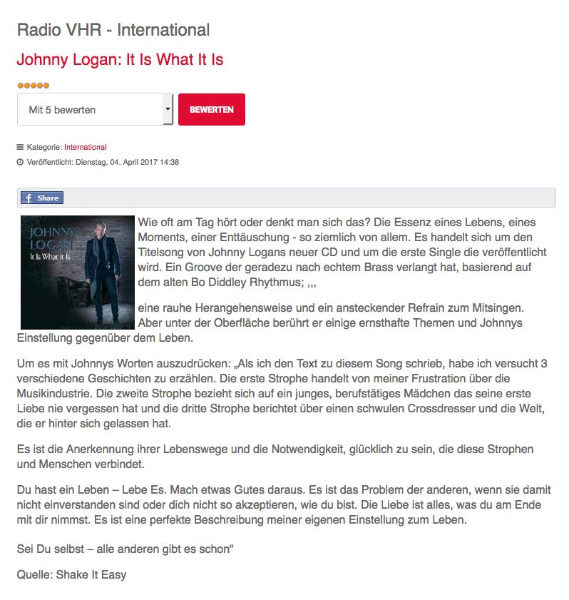web liebe.de